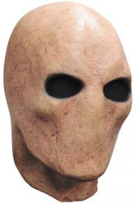 /slenderman-mask-cult-classic/
