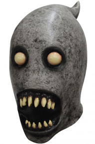 /boogeyman-mask-horror-grey-with-sharp-teeth/