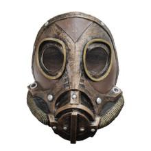 /m3a1-steampunk-gas-mask/