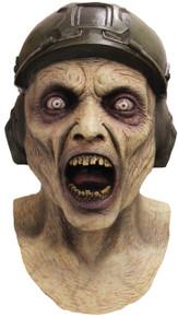 /mayday-zombie-mask/