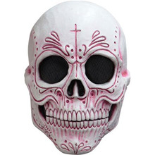 /mexican-catrina-mask-day-of-the-dead/