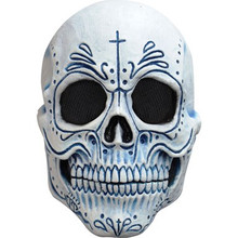 /mexican-catrin-mask-day-of-the-dead/