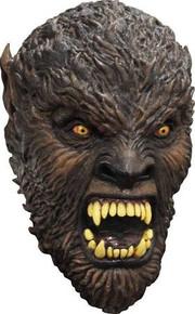 /fullmoon-werewolf-mask/