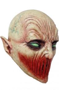 /deadly-silence-jr-mask-for-kids/