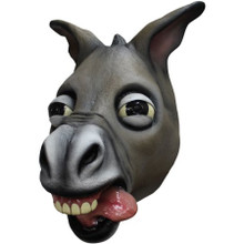 /dunky-the-donkey-mask-with-tongue-out/