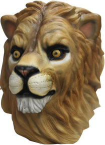 /lion-mask-adult-latex-full-over-the-head/
