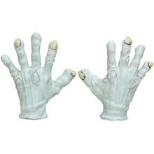 /evil-clown-hands-white-latex-gloves/