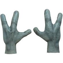 /alien-hands-grey-latex-gloves/