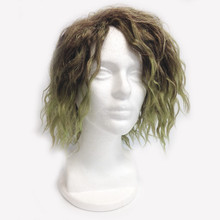 /green-two-toned-mens-wig/