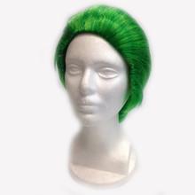 /green-slick-back-mens-wig/