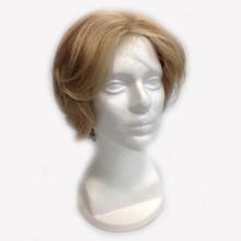 /blonde-tycoon-mens-wig/