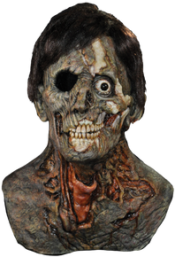 /theater-jack-mask-from-an-american-werewolf-in-london/