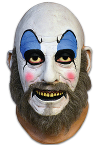 /captain-spaulding-mask-house-of-1-000-corpes/