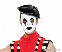 /french-mime-mask-with-black-lips/