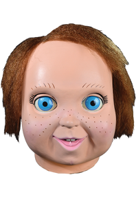 /good-guy-doll-mask-childs-play-2-chucky/