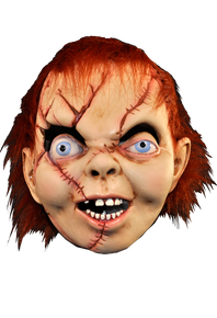 /chucky-mask-bride-of-chucky-childs-play/