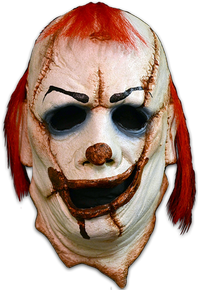 /the-clown-skinner-mask-horror/