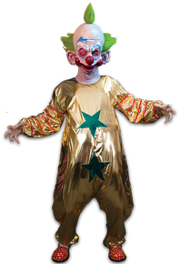 /shorty-costume-from-killer-klowns-from-outer-space/