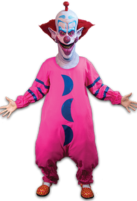 /slim-costume-from-killer-klowns-from-outer-space/