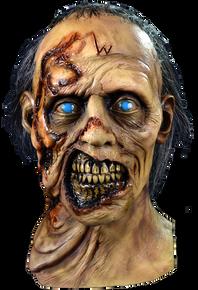 /w-walker-mask-the-walking-dead-officially-licensed/