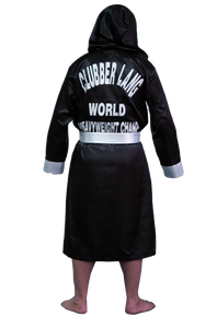 /clubber-lang-robe-officially-licensed-rocky/
