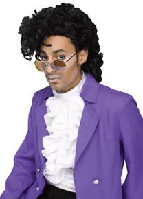 /purple-pain-rockin-80s-adult-wig/