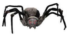 /spider-giant-with-led-eyes/
