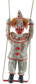 /swinging-happy-clown-doll-animated-prop/
