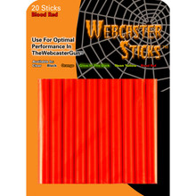 /webcaster-sticks-red-webcaster-gun-refills-67026/