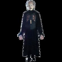 Pinhead Costume Deluxe Hellraiser III