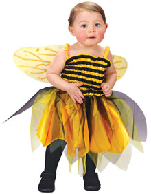 Baby Bee One Size Fits Up to 24 Months