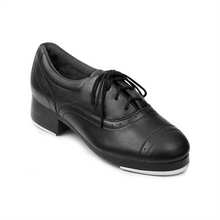 Jason Samuels Smith Men's Tap Shoe