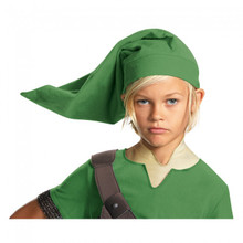 Link Kids Hat Licensed Zelda