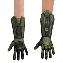 HALO Adult Master Chief Gloves