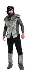 Derek Zoolander Mens Costume