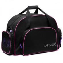 Capezio Sporty Dance Bag