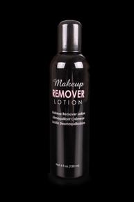 Mehron Makeup Remover Liquid Lotion 1oz.