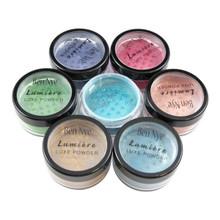 Lumiere Luxe Powder .21 oz / 6gm