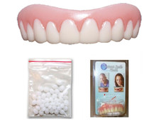 Instant Smile Teeth - Small