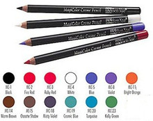 MagiColor Creme Pencils .04 oz / 1.127gm