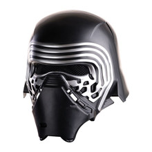 Star Wars Kylo Ren Adult 2 Pc Helmet / Mask