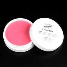 Clown Pink 2.25 oz (65gm)