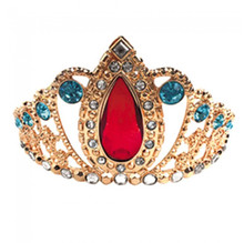 Disney Princess Girl's Elena Tiara