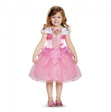 Disney Princess Aurora Classic Toddler Dress