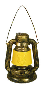 Harry Potter Battery Operated Lantern