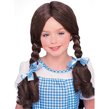 Dorothy Wig Brown Childs