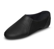 Bloch Spark Jazz Shoe - Black