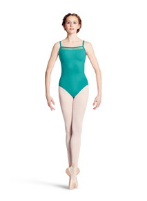 Bloch Tape Back Camisole Adult Leo
