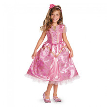 Auora Sparkle Deluxe Disney Princess