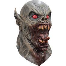 Ancient Nightmare Mask Vampire Bat